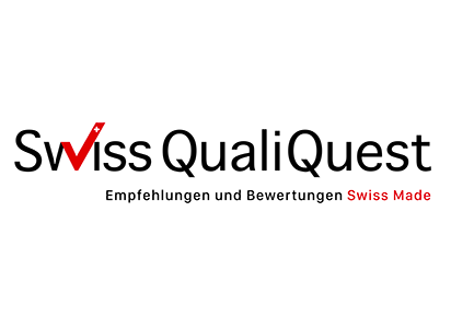M&P client - Swiss QualiQuest